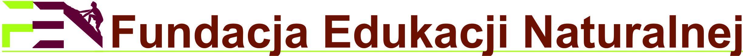 Fundacja Edukacji Naturalnej
